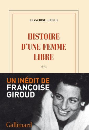 """<a href=""""/node/29806"""">Histoire d'une femme libre</a>"""