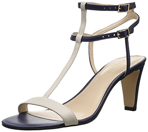 nine-west-dacey-synthactique-sandales-a-talons