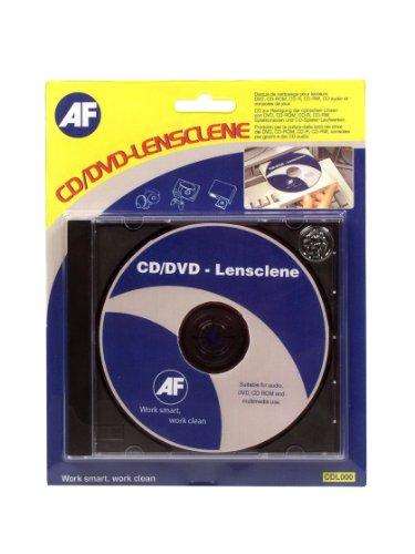 af-cd-dvd-lensclene-limpiador