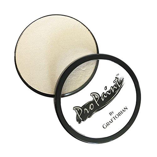 Graftobian Propaint - Perle gossamer Gold (30 ml)