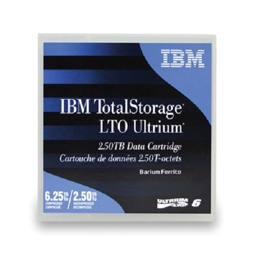 ibm-lto-ultrium-6-native-compressed-25tb-625tb-1er-pack-sonderartikel-bafe-b