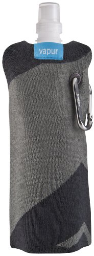 vapur-sweater-bottle-cover-for-all-04-and-05-litres-bottles-grey