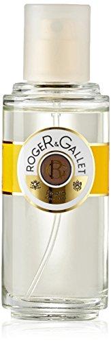 Orange Spray Duft (Roger und Gallet Bois d'Orange Fresh Fragrant Water Spray, 30 ml)
