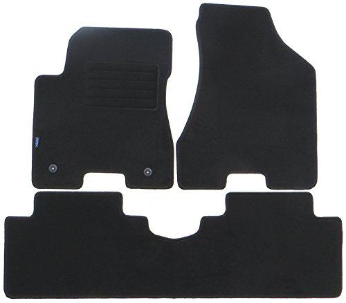 professionnel-de-la-tn-tapis-tapis-de-voiture-tapis-hyundai-tucson-modeles-2004-2010-original-ajuste
