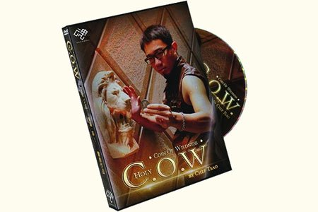 holy-cow-by-chef-tsao-and-magic-soul-dvd