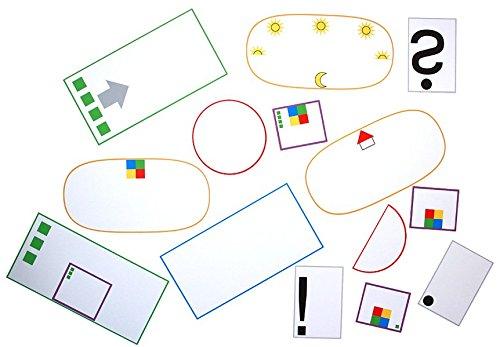 lilli-satzgrammatiksymbole-set-2