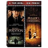 Road to Perdition / Miller's Crossing
