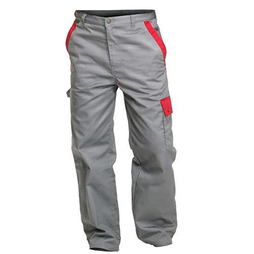 'Charlie barato h13705/48–Pantalón trabajo