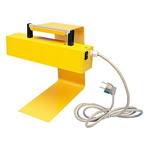 von 15 Watt bis 55 Watt Hersteller UV-C Lampen div Ersatz TL UV UVC