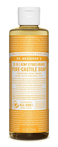 dr-bronner-organic-citrus-castile-liquid-soap-237-ml