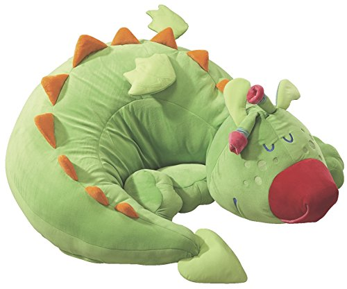 Haba 8605 - Sitzdrache Fridolin