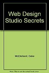 Web Design Studio Secrets