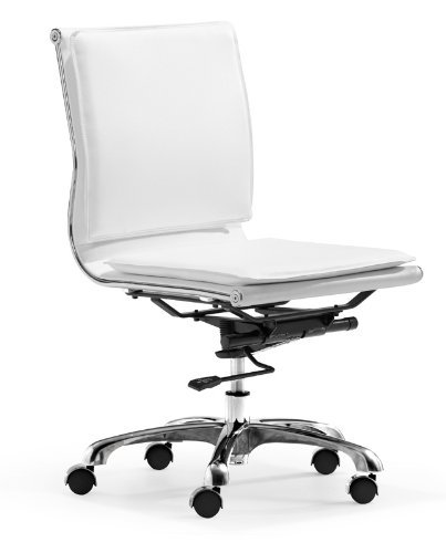 zuo-lider-plus-armless-office-chair-white-by-zuo