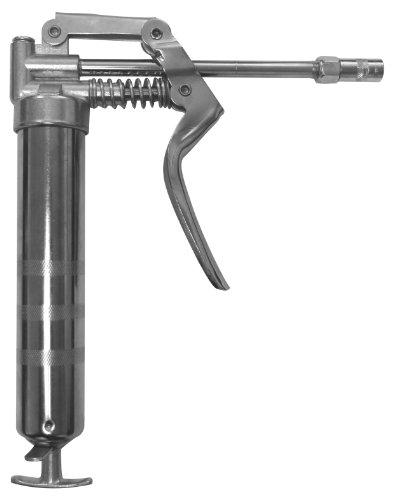 bomba-manual-para-engrasar-con-tubo-de-grasa-3-oz-star-brite