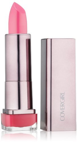 covergirl-lip-perfection-lipstick-012-ounce-spellbound-325-by-covergirl