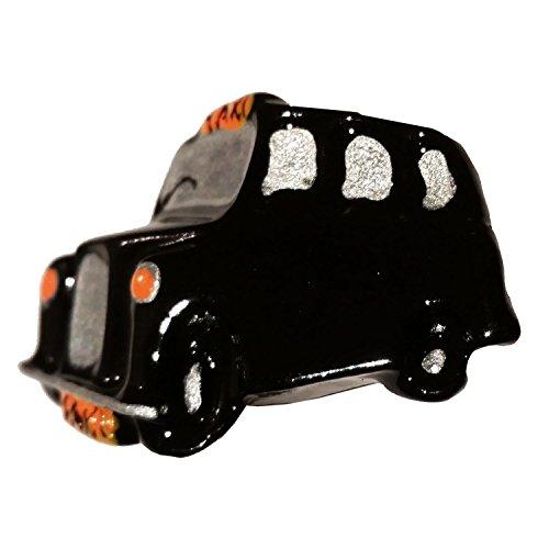 petit-london-taxi-cab-en-polyresine-a-collectionner-en-royaume-uni-aimant-souvenir-souvenir-speicher