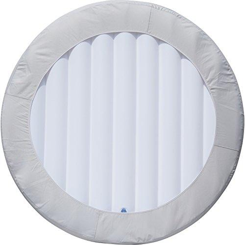 Whirlpool – Bestway – 54123-BNNX16AB02 - 19
