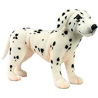 Preisvergleich für Hansa Dalmation Pup Standing (japan import)