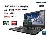 Lenovo Thinkpad 15.6