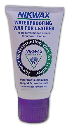 nikwax-waterproofing-wax-for-leather-white-60-ml