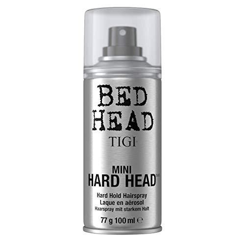 pray Hard Head Mini, 1er Pack (1 x 101 ml) ()