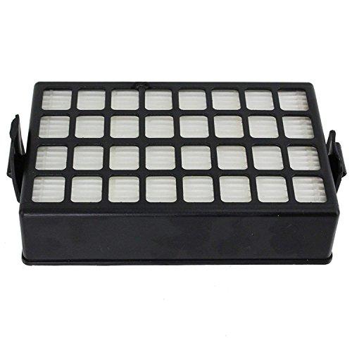 Find A Ersatz HEPA-Filter Montage Geeignet für sc-8480sc-8448sc-8442sc-8443