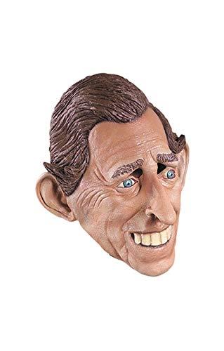 Kostüm Prinz Charles - Horror-Shop Prinz Charles