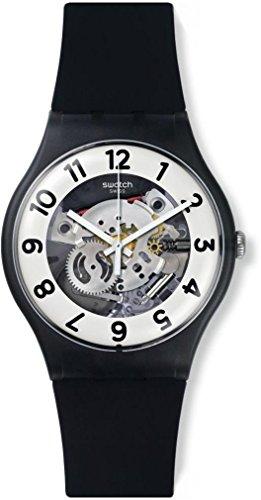 Swatch SUOB134