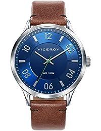 Reloj Viceroy para Hombre 401083-35