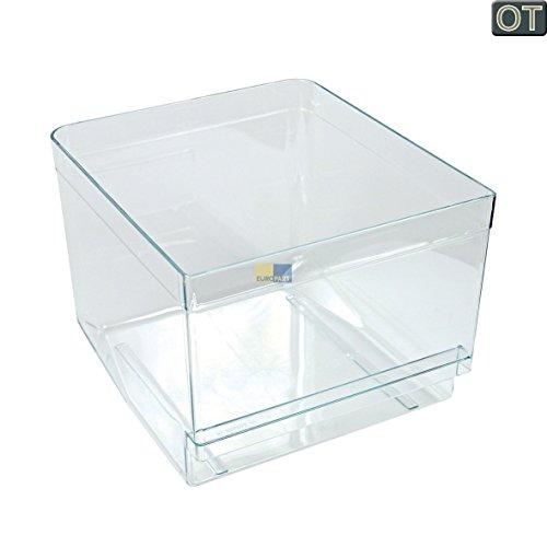 original-liebherr-9290833-vegetable-tray-drawer-vegetable-compartment-freezer-fridge-drawer-refriger
