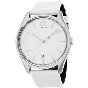Calvin Klein K2H21101 - Reloj para hombres de Calvin Klein