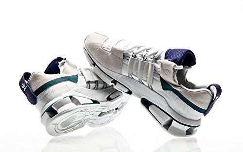 adidas Originals Twinstrike ADV, Footwear White-Real Purple-Real Teal footwear white-real purple-real teal