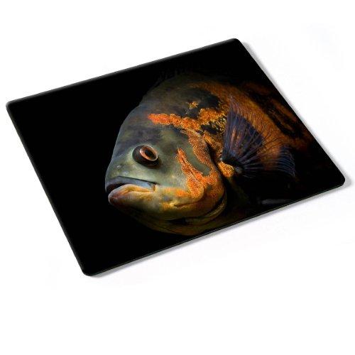 vida-marina-10013-designer-almohadilla-del-raton-mouse-mouse-pad-con-diseno-colorido-autentica-alfom