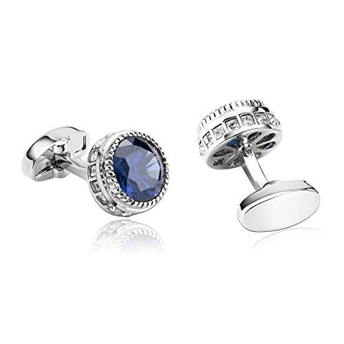 epinki-men-stainless-steel-luxury-round-with-cubic-zirconia-blue-tuxedo-shirts-cufflinks