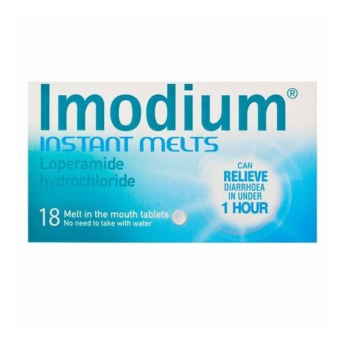 imodium-instant-melts-18-melt-in-the-mouth-tablets