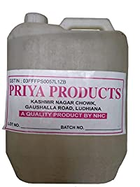 Priya Products Ezzee For Clothes