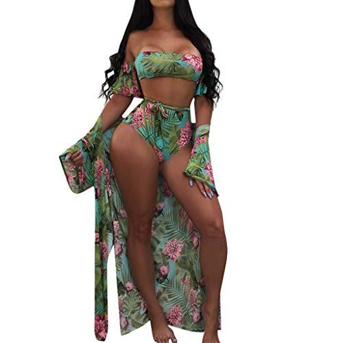 BOLANQ für mädchen Pailletten schwarz Bustier kiniki samt Aubade feelingirl Set high Waist 95e 60 Bikini Damen sexy Kleid top Bandeau hipanema rösch Kinder mädchen rosa faia Censored (Kostüm Kiniki)