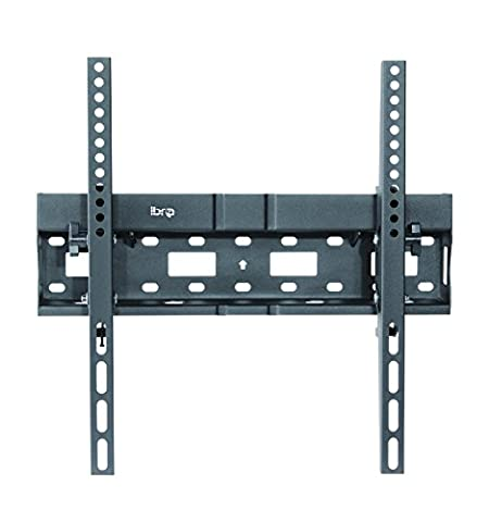 "TV Bracket 32-55 ""Fixed TV Wall Mount avec niveau d"