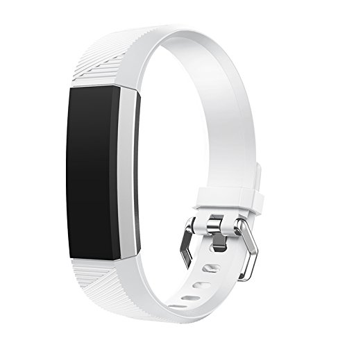 Fitbit-Alta-HR-StrapCorreaSongNiSoft-Silicone-Sports-Fitness-Replacement-Correa-Silica-Gel-With-Secure-Adjustable-WatchCorrea-for-Fitbit-Alta-HR