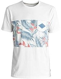 Quiksilver Fadedtime T-Shirt Homme