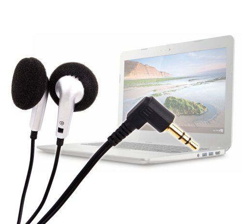 duragadget-premium-in-ear-design-headphones-with-less-loss-deep-bass-for-toshiba-cb35-a3120-chromebo