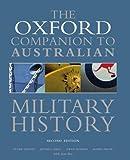 Oxford Companion to Australian Military History
