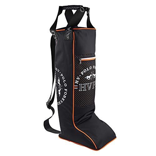 HV Polo Bootsbag Hyden, Farben:Black