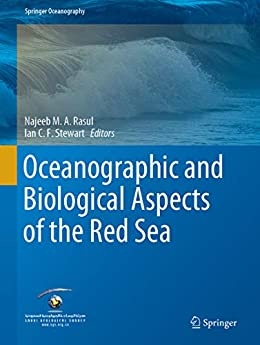 Paginas Para Descargar Libros Oceanographic and Biological Aspects of the Red Sea (Springer Oceanography) Epub O Mobi
