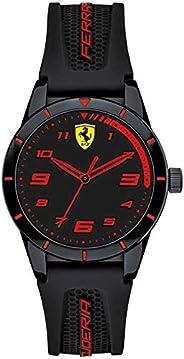 Ferrari Orologio da Fitness 840027