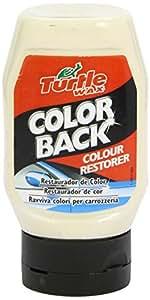 Turtle Wax FG7017 COULEUR DE RESTAURATION 300 ML
