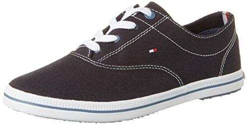 tommy-hilfiger-int-e1285rin-4d1-zapatillas-para-mujer-azul-midnight-403-39-eu