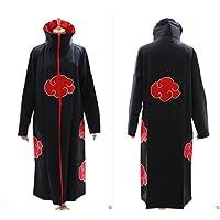 Amazon.es: cosplay - Naruto / Disfraces / Disfraces y ...