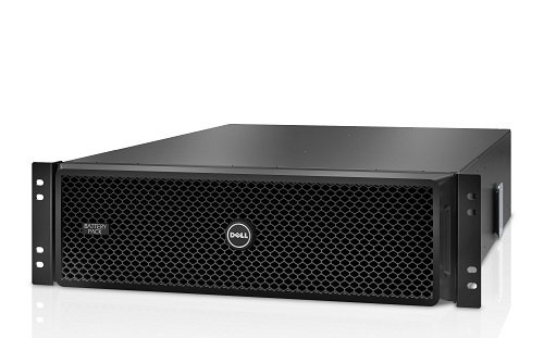 Dell Smart-UPS SRT 192V RM - Dell Smart-ups