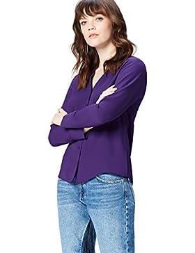 FIND Blusa Para Mujer